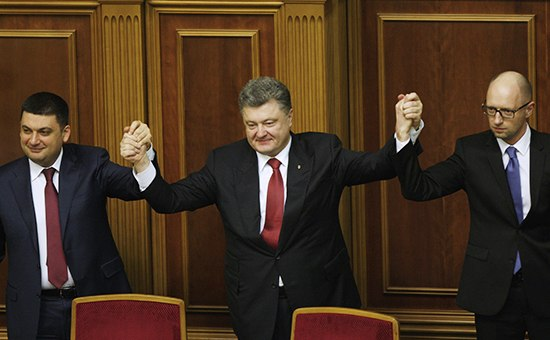 Проект оборонного бюджету США-2019: Україні пропонується виділити $250 млн допомоги, з них $50 млн - на летальну зброю, - посольство - Цензор.НЕТ 3430