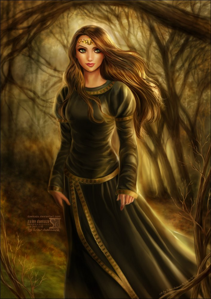 1329657051_lady_of_the_forest_by_daekazu-d36tiec2