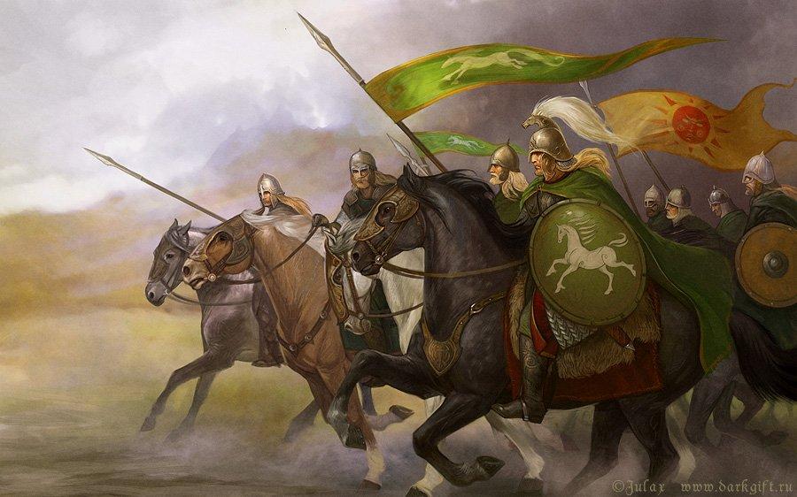 1327260685_rohirrim_by_cg_warrior-d4muehz
