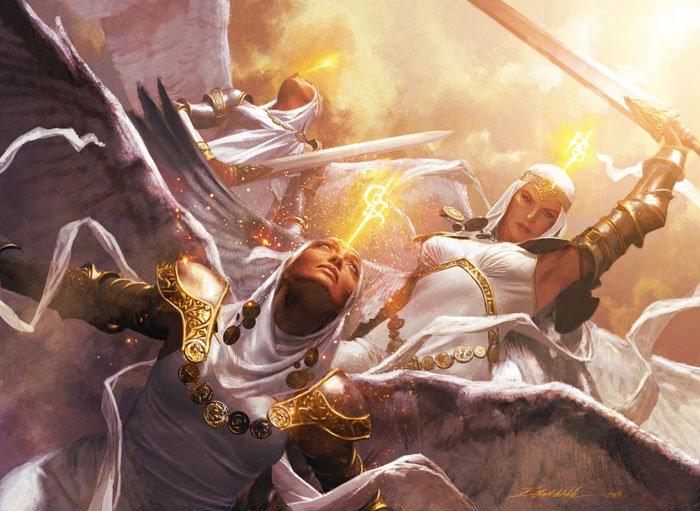 1329981965_angelic-benediction-2008art-for-the-magic-the-gathering-tcg-shards-of-alara-expansionangelskoe-blagoslovenie