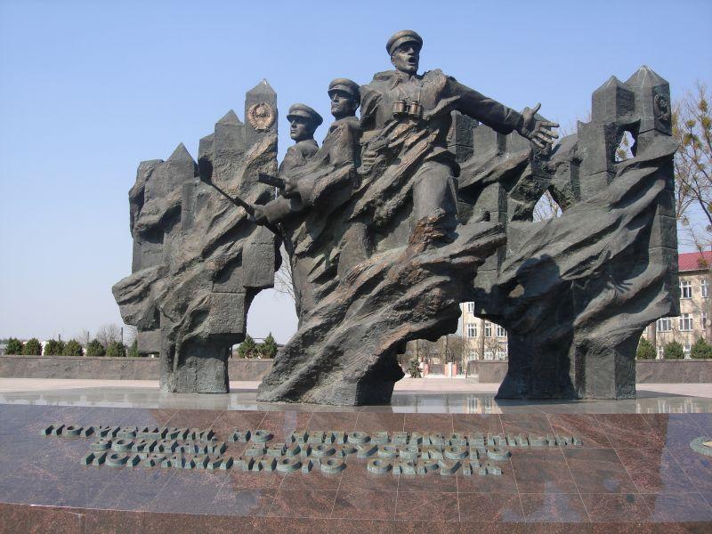 1227123964_monument