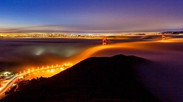 Сан-Фрациско
