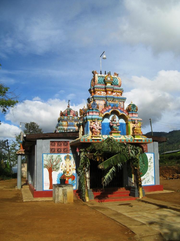 SriLanka 613