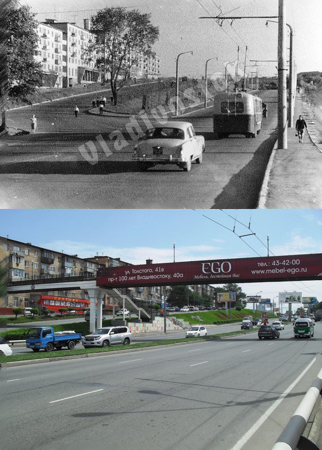 100-летия владивостока проспект 28б