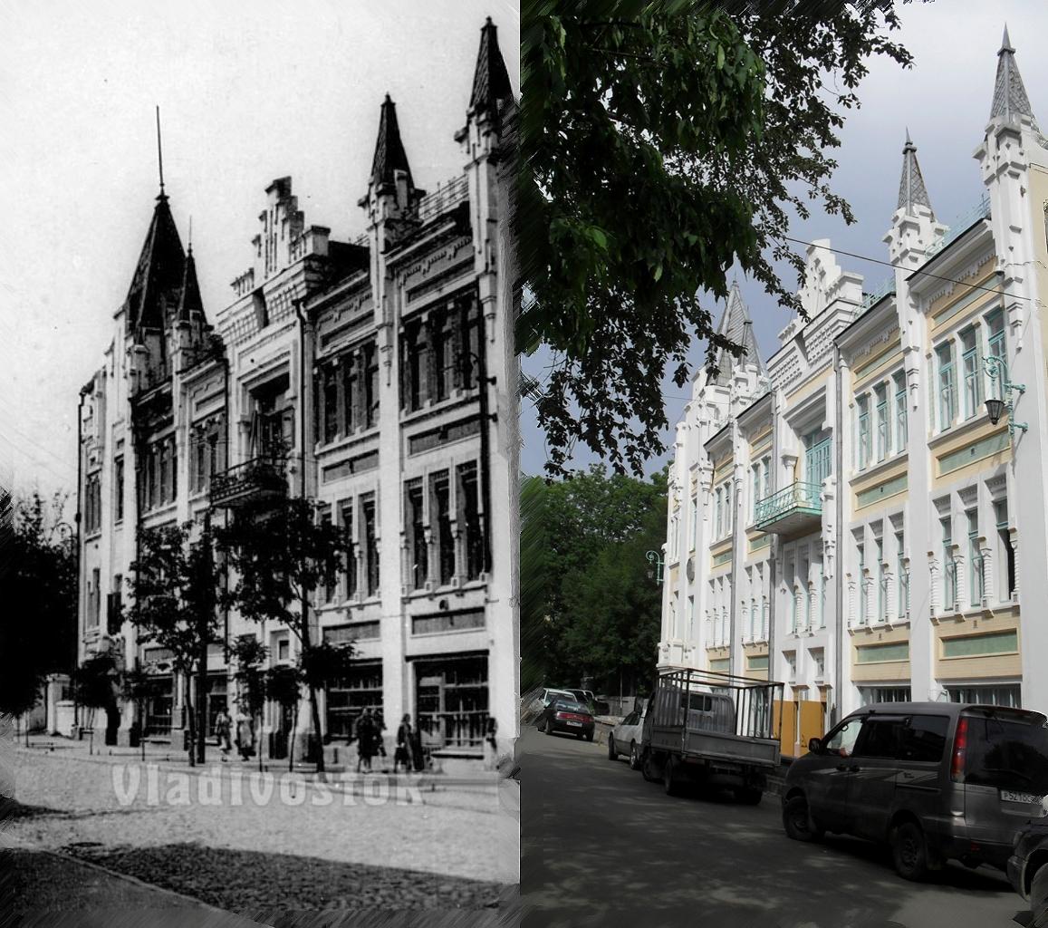 театр пушкину