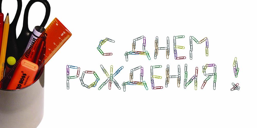 Polina 03