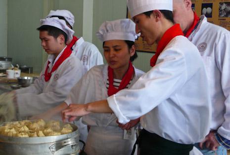 0431-DumplingsAndBunsDay21