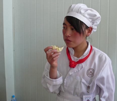 0431-DumplingsAndBunsDay22