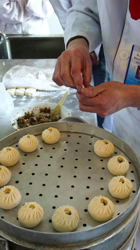 0431-DumplingsAndBunsDay06
