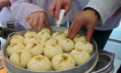 0431-DumplingsAndBunsDay09
