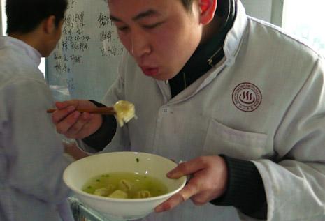 0431-DumplingsAndBunsDay10