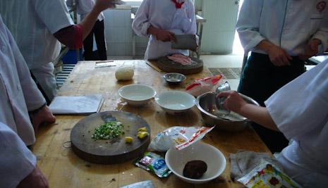 0431-DumplingsAndBunsDay13