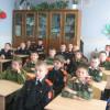 урок мужества школа 170 (кадетская) 001