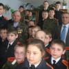 урок мужества школа 170 (кадетская) 003