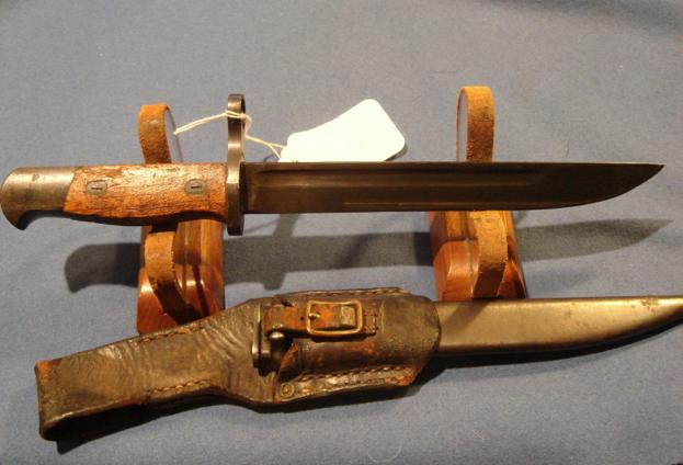 jap-para-knife2