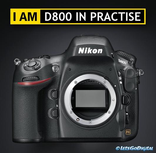 nikon_d800_test_photos