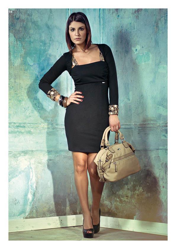 f830acc11a9f MaidomaModa Newsglamour - tendenze moda abbigliamento  418173 1871828772053 1731168042 904487 179832600 n
