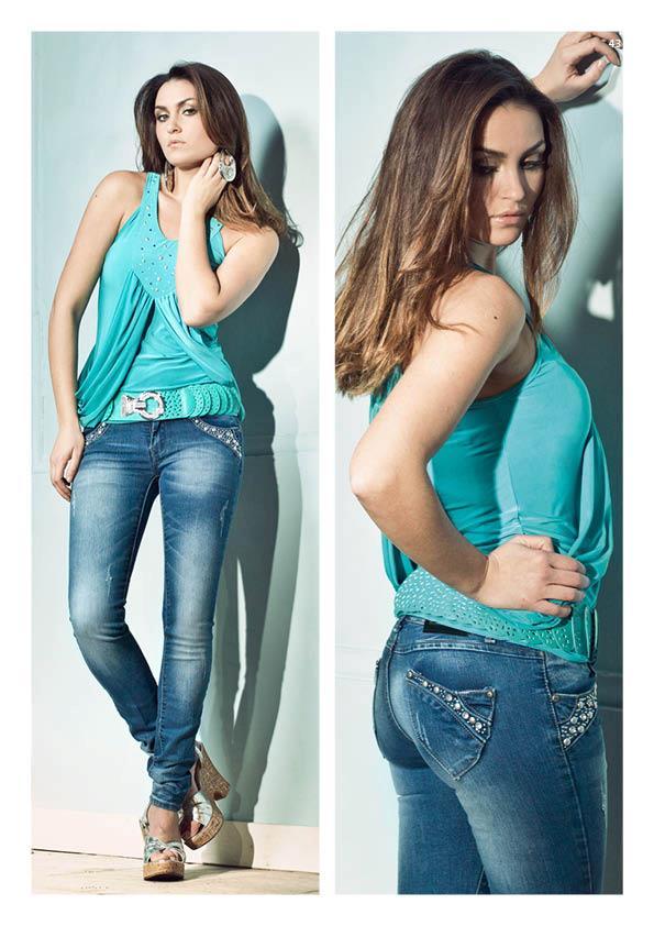 41562ee5724a MaidomaModa Newsglamour - tendenze moda abbigliamento  420388 1871826371993 1731168042 904477 980128395 n