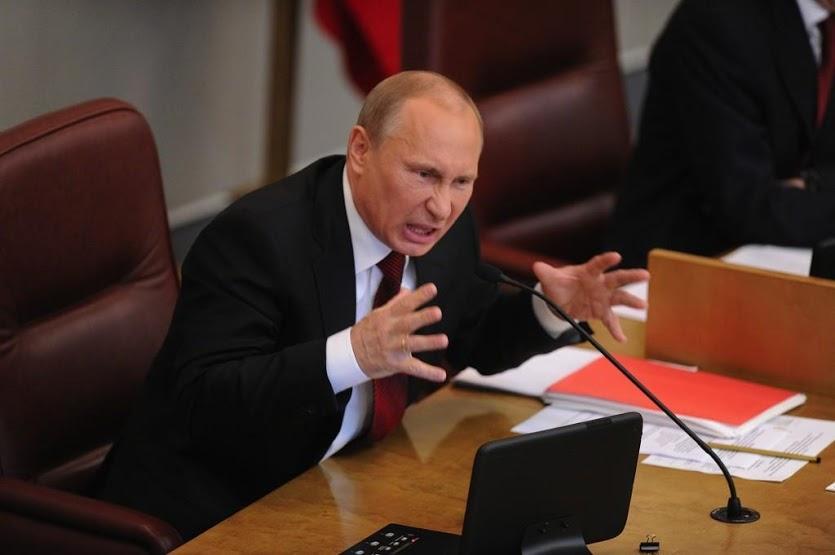 Что теперь ждёт Россию