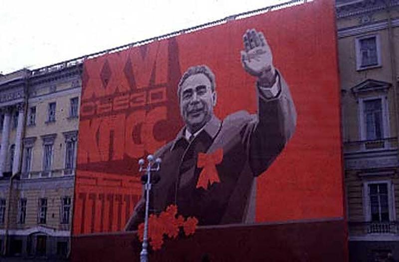 """Монумент """"Батьківщина-мати"""" в Києві прикрасили вінком із маків - Цензор.НЕТ 4363"""