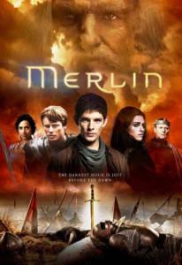 merlin_s4