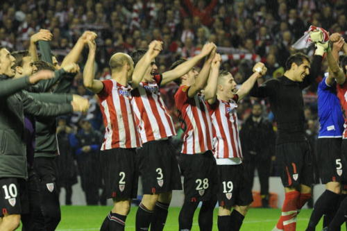 athletic - schalke 05 04 (2)
