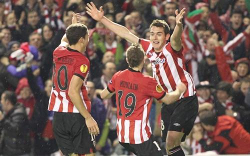 athletic - schalke 05 04 (1)