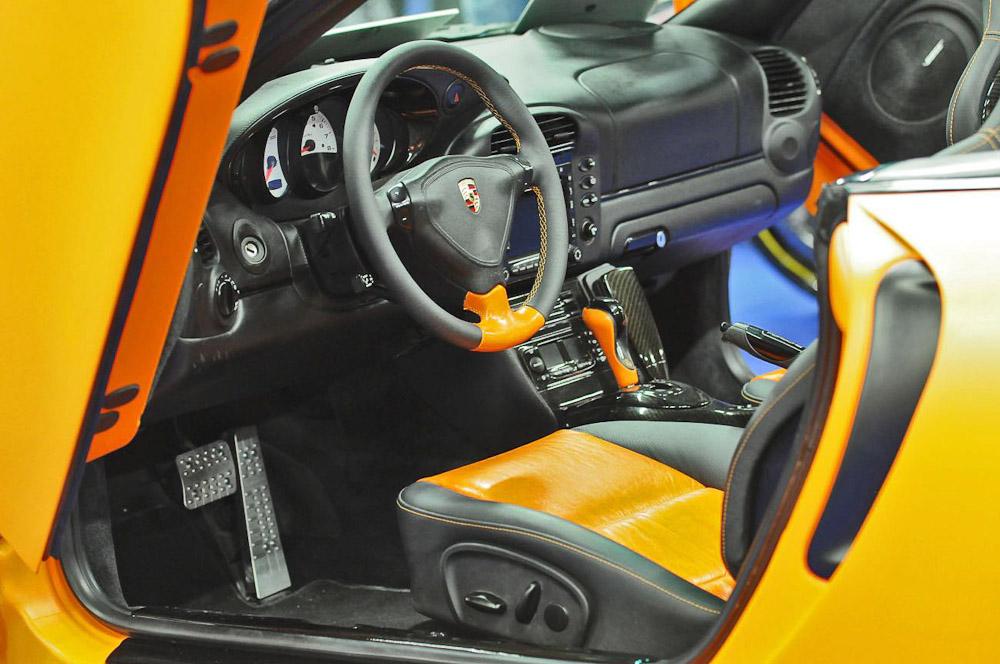 automotor (23 of 51)