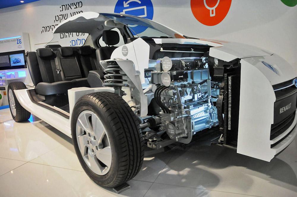 automotor (25 of 51)
