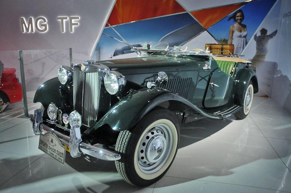 automotor (27 of 51)