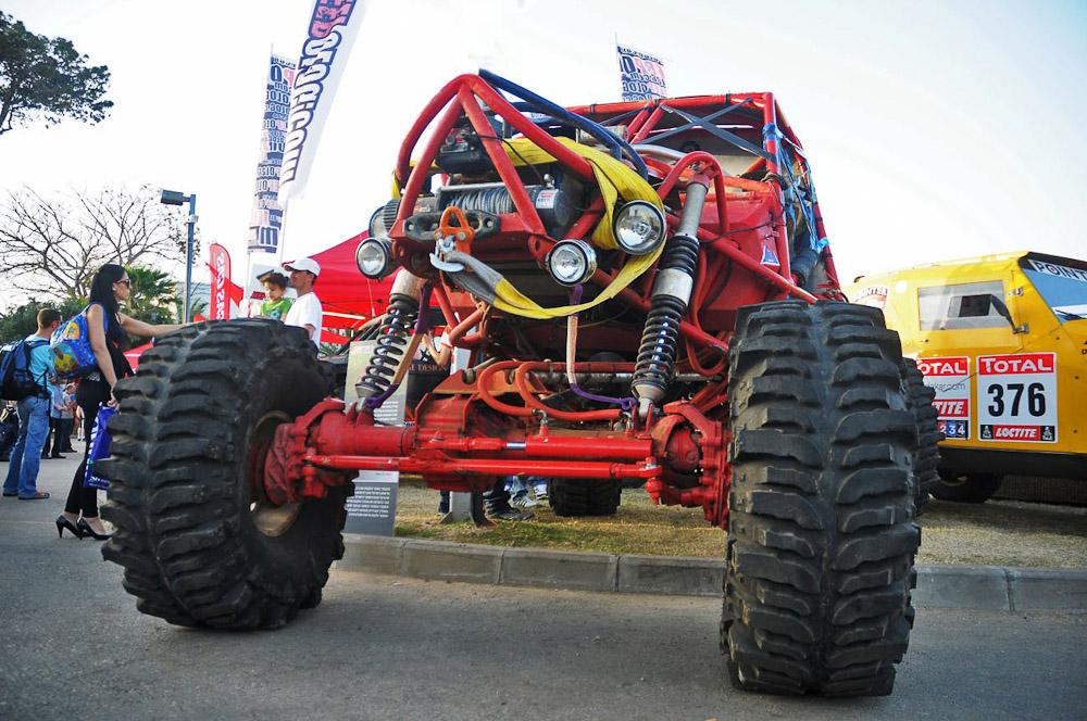 automotor (30 of 51)