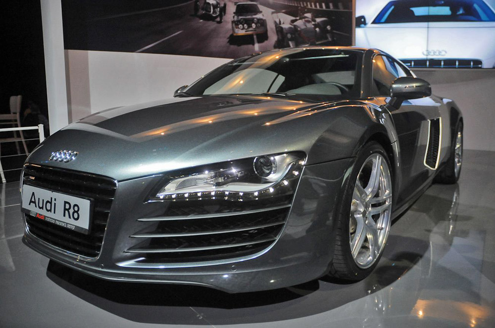 automotor (31 of 51)