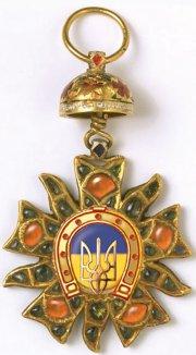 183271-2-orden