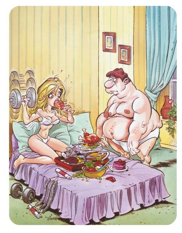 prikolnie-eroticheskie-risunki-devushka-drochit-na-lestnitse