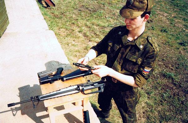 army22021204