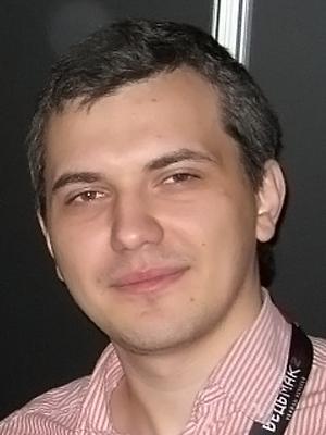 Жюри-Александр