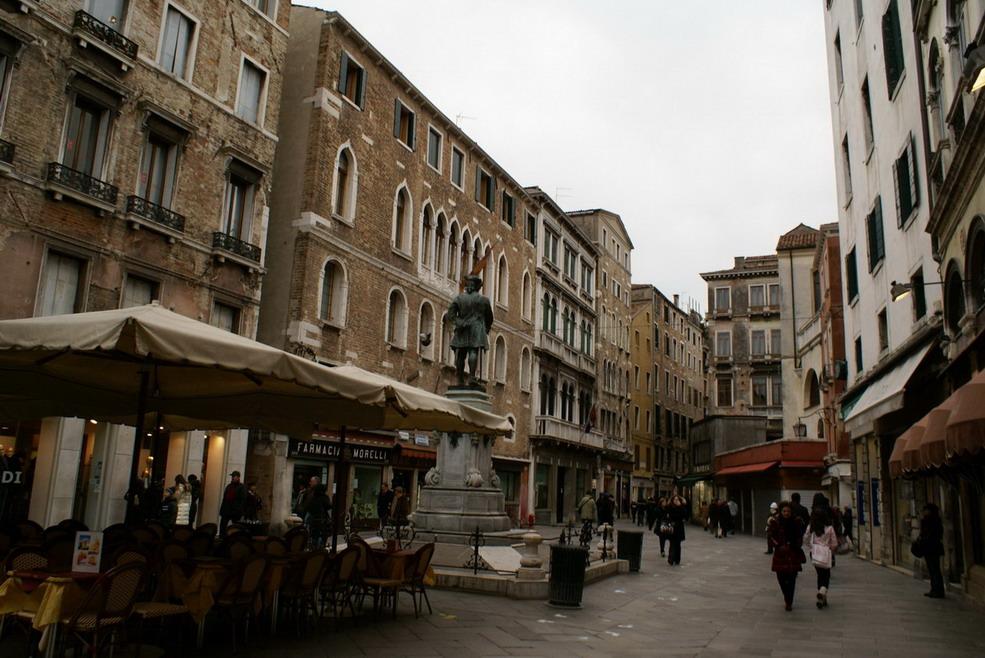 Venice3