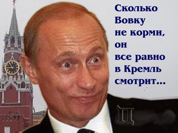 41983_tribune_vladimir_putin
