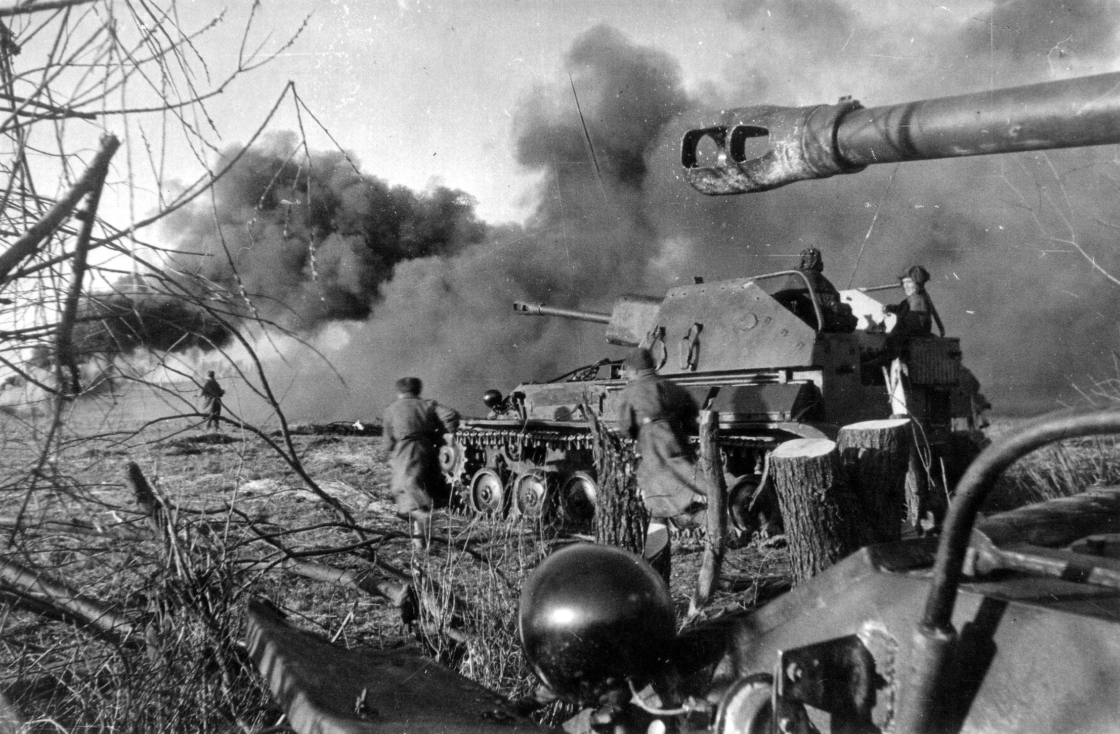 Великая отечественная война 1941-1945 картинки сражений, сварщик