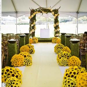 300x300_01232011-sunflower-ceremony-decor
