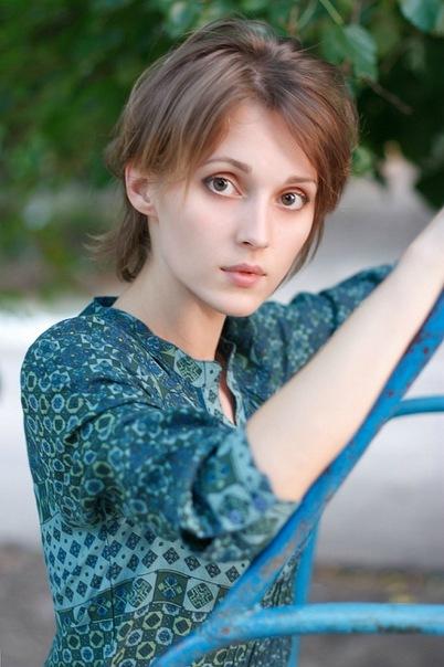 Аида Николайчук 06