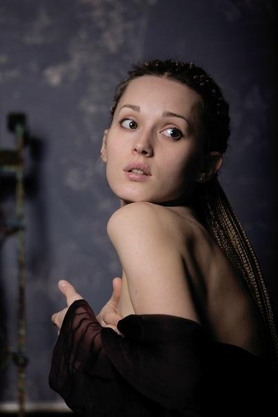 Аида Николайчук 07