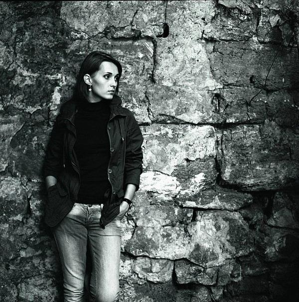 Аида Николайчук 16