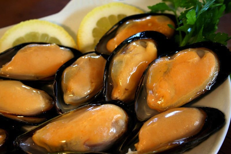 Mussel_cooked_and_frozen_iqf